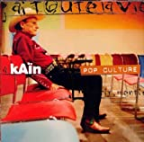 Songtexte von Kaïn - Pop Culture