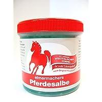 Eimermachers Pferdesalbe, Dose, 200 ml preisvergleich bei billige-tabletten.eu