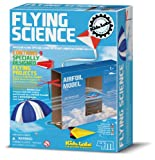 4M Kidz Labs Flying Science - Best Reviews Guide