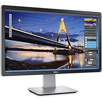 """Dell P2416D - Monitor LED de 24"""""""