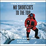 Best Climbs - No Shortcuts to the Top: Climbing the World's Review