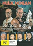 The Secret Agent Club kostenlos online stream