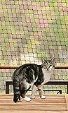 Karlie - Red de seguridad para gatos