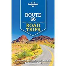 Route 66 Road Trips (Travel Guide)
