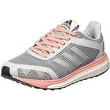 adidas Response + W, Zapatillas Para Mujer