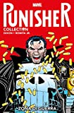 Punisher. Zona di guerra (Punisher Collection)