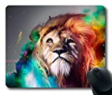 Monopoly - Luxury Tax - Non-Slip Rubber Mousepad, Gaming Mouse Pad