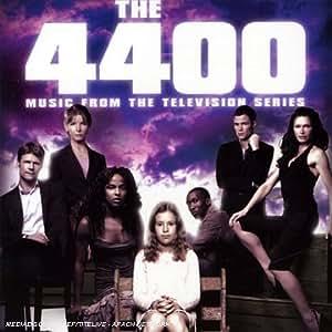 The 4400 (Bof)