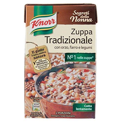 knorr-zuppa-tradizionale-con-orzo-farro-e-legumi-4-pezzi-da-500-ml-2-l