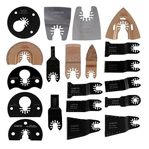 cnbtr-mix-accessory-multitools-quick-release-oscillating-saw-blades-carbide-grout-rasp-blade-flexibl