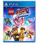 The LEGO Movie 2 Videogame - PlayStation 4 [Importación inglesa]