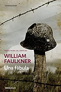 Una fábula par William Faulkner