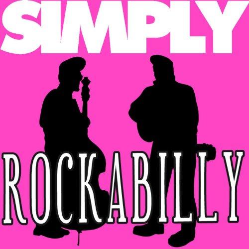 Simply - Rockabilly (80 Esssen...