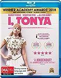 I, Tonya | Margot Robbie