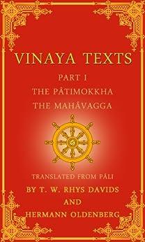 Descargar En Torrent Vinaya Texts, Part I: The Pâtimokkha, The Mahâvagga Epub Torrent