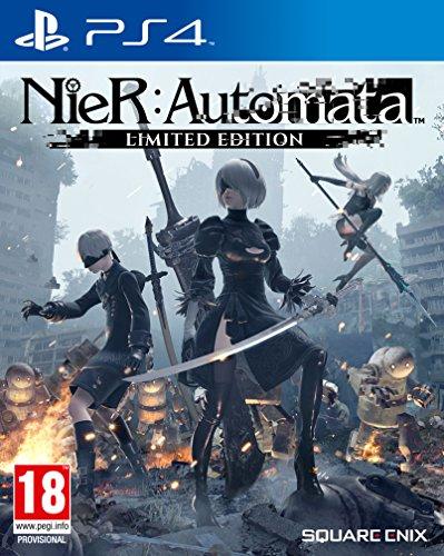 nier-automata-limited-playstation-4