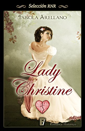 Descargar Libro Lady Christine de Fabiola Arellano