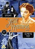 The Jessie Matthews Revue Vol. 5