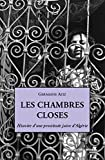 Telecharger Livres Les Chambres closes Histoire d une prostituee juive d Algerie (PDF,EPUB,MOBI) gratuits en Francaise