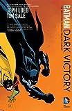 Image de Batman: Dark Victory (New Edition)