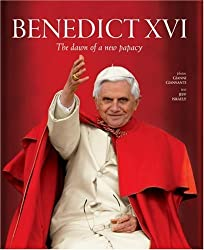 Benedict XVI: The Dawn of a New Papacy (Portraits)