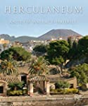 Herculaneum: Biografie einer Stadt