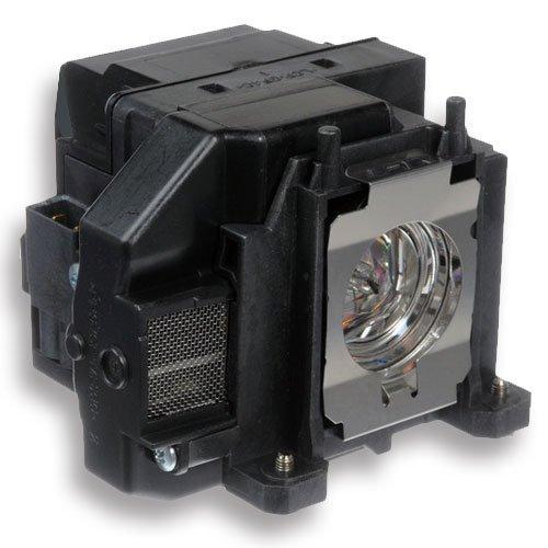 Alda PQ® Premium, Lampada proiettore / di ricambio compatibile con