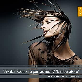 "Vivaldi chez ""Naïve"" - Page 2 51jVXQPyWyL._SX342_QL70_ML2_"