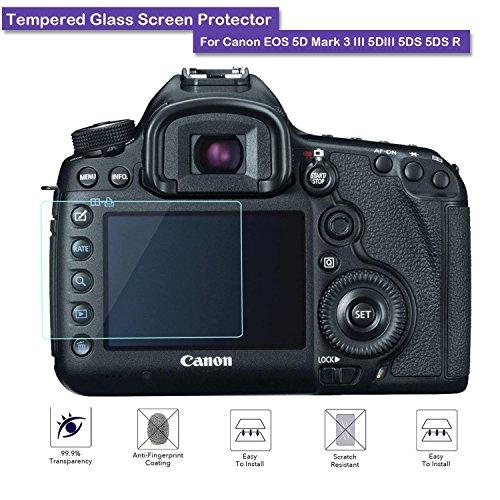 fiimi-lcd-protezione-schermo-in-vetro-temperato-per-canon-eos-5d-mark-iii-5diii-5ds-5ds-r-durezza-9-