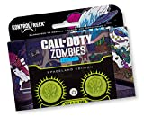 #4: KontrolFreek Spaceland Zombies Edition for Playstation 4
