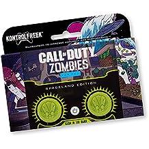 KF CQC Signature Zombies PS4 [Importación Italiana]