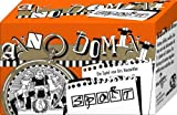 Anno Domini Sport [German Version] by Abacus Spiele