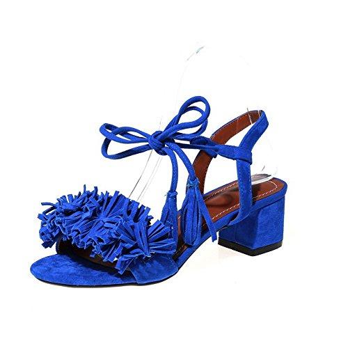 adee-sandalias-de-vestir-para-mujer-color-azul-talla-38