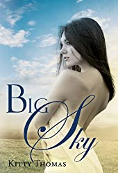 Big Sky (English Edition)