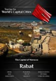 Rabat: The Capital of Morocco