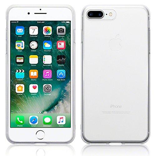 tbocr-funda-de-gel-tpu-transparente-para-iphone-7-plus-55-pulgadas-de-silicona-ultrafina-y-flexible