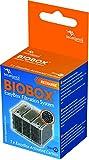 Aquatlantis - Aquatlantis EasyBox Charbon actif Xs