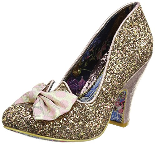 irregular-choicenick-of-time-zapatos-de-tacon-mujer-color-dorado-talla-37-1-3
