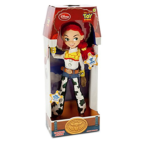 disney-toy-story-talking-jessie-pull-string-doll