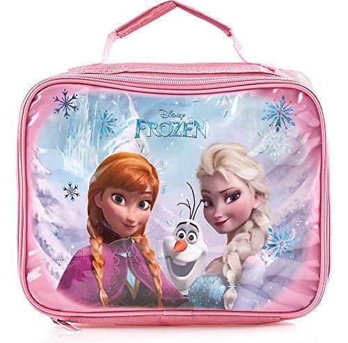 Frozen Schultertasche für Kinder(13-2120TC)