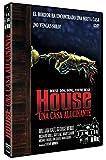 House, una casa alucinante [DVD]