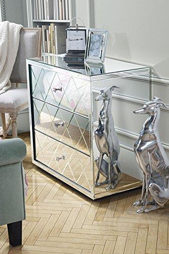 my-furniture-comoda-baja-de-espejo-con-3-cajones-y-zocalo-gama-knightsbridge