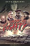 Dad Tanks - Best Reviews Guide