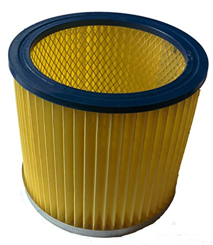cartridge-filter-lidl-parkside-wickes-vacuum-cleaner-hoover