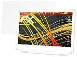 atFolix Folie für Iiyama Prolite XB2483HSU-B2 Displayschutzfolie - FX-Antireflex-HD hochauflösende entspiegelnde Schutzfolie