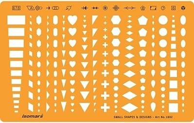 Dimensioni: 255 x 155 mm, spessore: 1 mm, fabbricato plastic. colore, il modello: Arancione trasparente è solo leggermente flexible. può essere usata in molti progetti creativi, con applicazioni, motivo: gioielli per foto e cartoline, per eli...