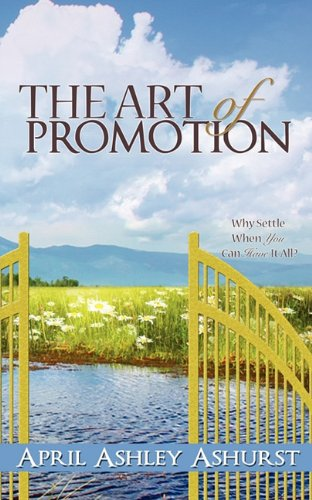 The Art of Promotion