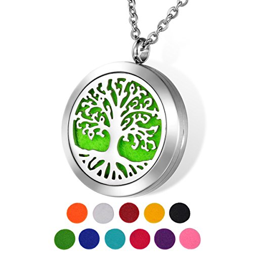 housweety-aromatherapy-essential-oil-diffuser-necklace-stainless-steel-hollow-tree-of-life-pendant-w