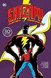 Shazam: A New Beginning 30th Anniversary Deluxe Edition (Shazam! The New Beginning (1987))
