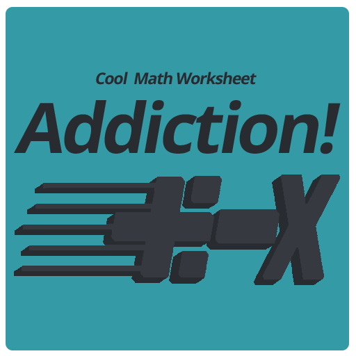 Cool Math Games - Addiction: Amazon.co.uk: Appstore for Android